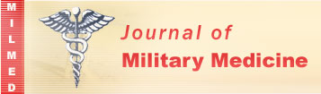 MilMed Journal